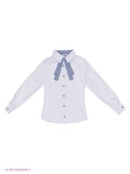 Блузки 80 LVL