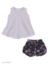 Комплекты одежды PIKANTO