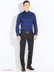 Рубашки Alex DANDY