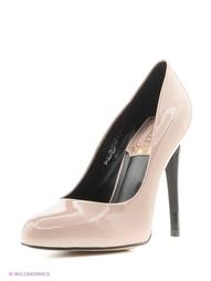 Розовые Туфли Shelly