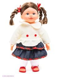 Куклы ЗАТЕЙНИКИ