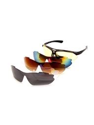 Солнцезащитные очки BRADEX