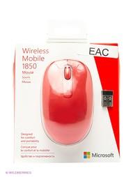 Мыши Microsoft