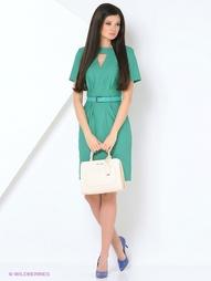 Платья L-design