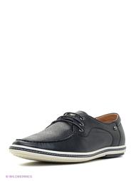 Ботинки WASCO