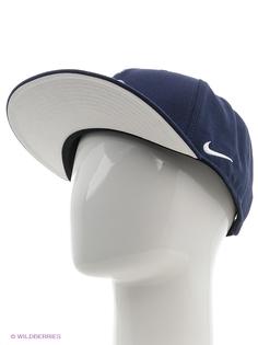 Кепки Nike