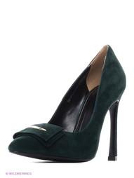 Зеленые Туфли Calipso