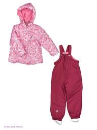 Комплекты одежды SAIMA