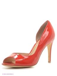 Красные Туфли Alba