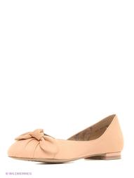 Туфли Lisette
