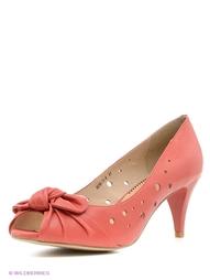 Красные Туфли Lisette