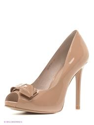 Розовые Туфли Lisette