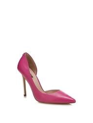 Розовые Туфли GUESS
