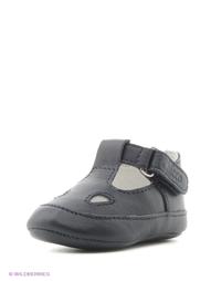 Туфли CHICCO