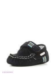 eaa6c8ca8 Купить детские обувь для девочек из натуральной кожи в интернет ...