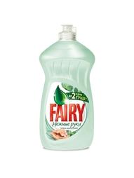 Средства для мытья Fairy