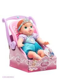 Куклы Jakks