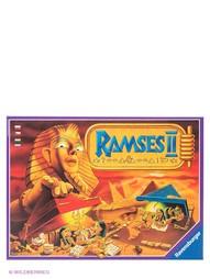 Настольные игры Ravensburger