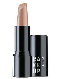 Основы под макияж Make up factory