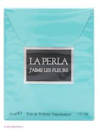 Туалетная вода LA PERLA