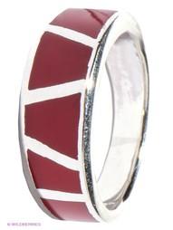 Ювелирные кольца Infiniti