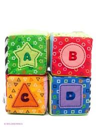 Кубики S-S