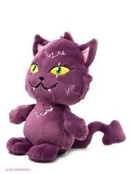 Мягкие игрушки Monster High
