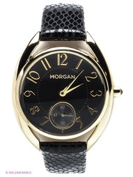 Часы Morgan