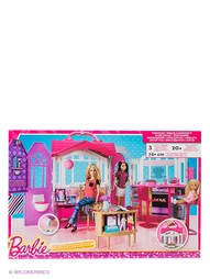 Игровые наборы Barbie
