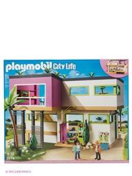 Конструкторы Playmobil