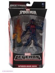 Игровые наборы Spider-Man
