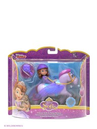 Куклы SOFIA THE FIRST
