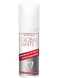 Пенки Global White
