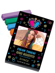 Краски для волос DIVAGE