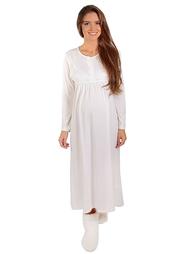 Ночные сорочки MamaLine