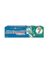 Зубная паста BLEND_A_MED