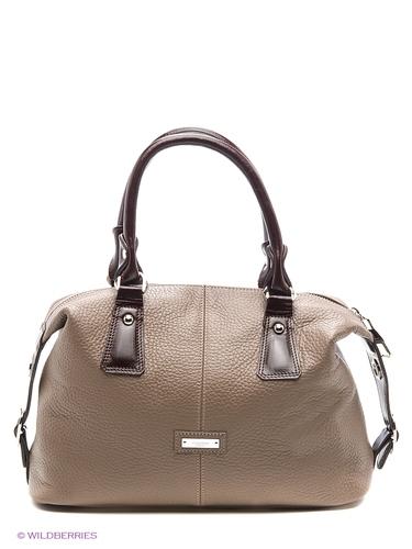 Женские кожаные сумки Alessandro Birutti – купить в Lookbuck