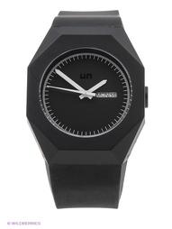 Часы UNITED NUDE