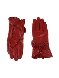 Перчатки Piero