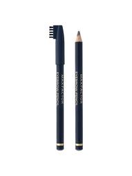 Косметические карандаши MAX FACTOR