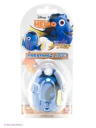 Развивающие игрушки EggStars