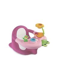 Игрушки для ванной Smoby