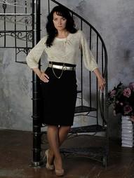 Блузки GiuliaRossi
