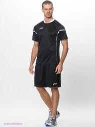 Спортивные костюмы ASICS