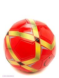 Футбольные Start Up