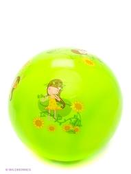 Мячики Larsen