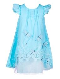 Платья Bell bimbo