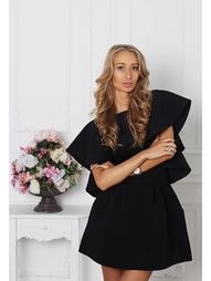 Костюмы Lipinskaya Brand