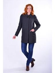 Пальто PF