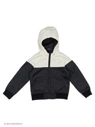 Куртки Sisley Young